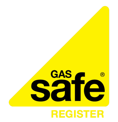 Gas Safe Registered - Tonepohl Plumbing Heating Services Devon